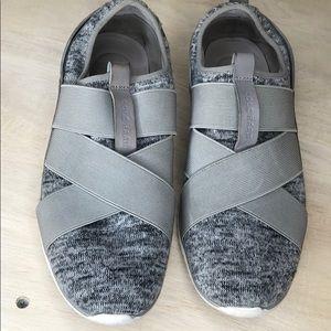 Cole Haan Men's sneakers tennis shoes size 10